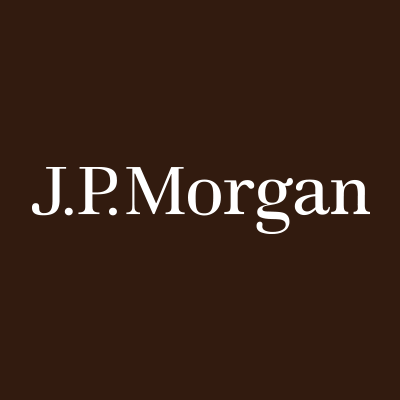 Jean Pierpont Morgan Releases Annual Report
