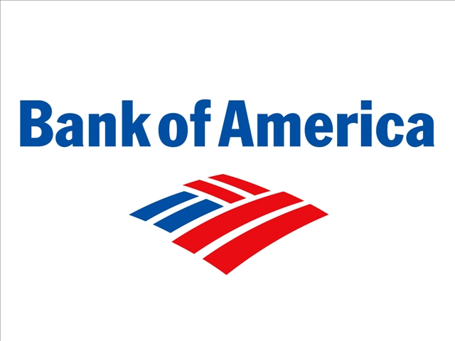 Bank of America Reports Q1 Results