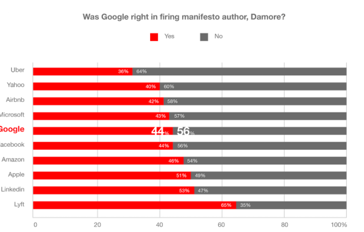 Is That D'Amore For Google?