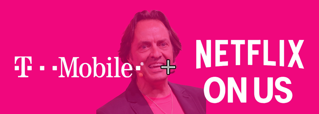 Legere Sticks to his Word