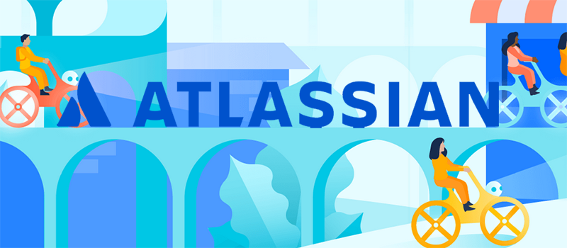 At Last, the Atlassian Quarter We've Been Waiting For