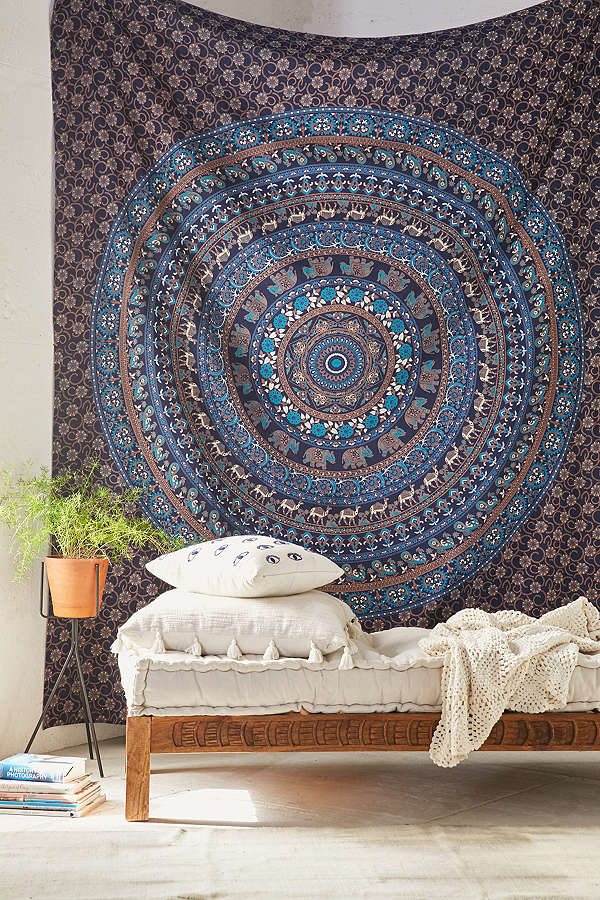 The Market Is Open Coach Weaves A New Tapestry As Investor