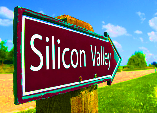 "Is Silicon Valley Really ""Above the Law""?"